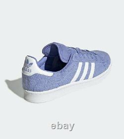 Adidas Originals Campus 80s South ParK Towelie UK 12