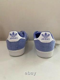 Adidas x South Park Campus 80s Towelie UK 9 Ready To Ship