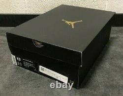 NEW Nike Air Jordan I 1 MID Miami SOUTH BEACH Men's Shoes SIZE 13 852542-306 FL
