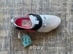 Nike Air Huarache Drift Premium'South Beach'' Men's Size 8.5 AH7335-003