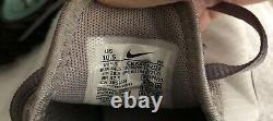 Nike Air Max 270 G'South Beach' Hot Punch Grey Golf Shoes CK6483-024 Mens 10.5