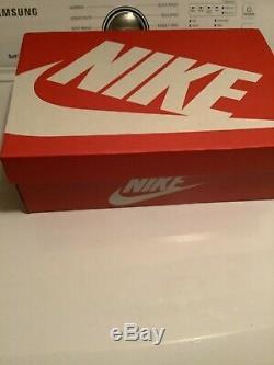 Nike Air Max 90 Essential South Beach AJ1285-100 Mens Size 10