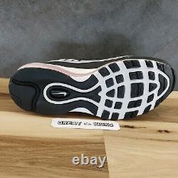 Nike Air Max 98'South Beach' Women Shoes Wmns Size 11 / Mens 9.5 (AH6799-065)