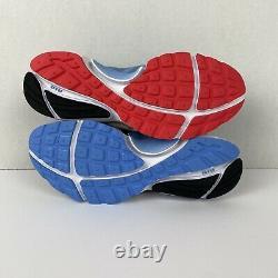 Nike Air Presto South Korea CJ1229-100 Size Small BRAND NEW Mens Size 7-9