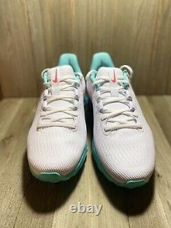 Nike React Infinity Pro Golf South Beach CT6620-177 Mens Size 10.5