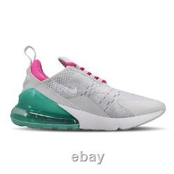 Nike Wmns Air Max 270 RIGHT WITH WRONG SIZE South Beach Women AH6789-065 US7.5