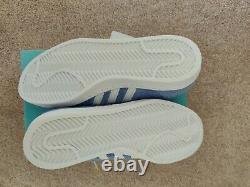 South Park x adidas Campus 80 Towelie GZ9177 Size 6.5