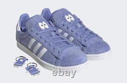 South Park x adidas Campus 80 Towelie GZ9177 Size 9.5 Mens
