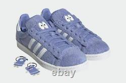 South Park x adidas Campus 80s Towelie GZ9177 Men's Size 11