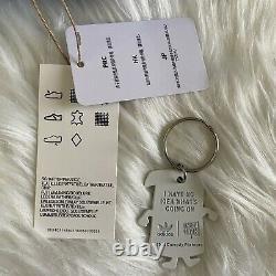 Adidas X South Park Campus 80s Sp Towelie Gz9177 Taille 6