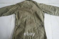 Arvn Republic South Vietnam Army Airborne Shirt Patch Vietnam Guerre