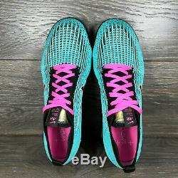 Chaussures De Sport Nike Air Vapormax 3 Flyknit'south Beach '(aj6900-323) Tailles Pour Homme