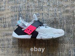 Nike Air Huarache Drift Premium'south Beach'' Taille Homme 8.5 Ah7335-003