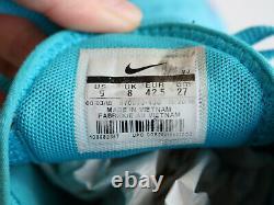 Nike Air Max 270 South Beach Hommes Taille 9 Bv6078-400