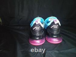 Nike Air Max 270 South Beach Taille 12 Bv6078-400