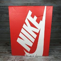 Nike Air Max Plus Gs South Beach 718071-102 Taille 4y / Femmes Taille 5.5