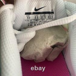 Nike Air Max Plus Gs'south Beach' 718071 102 Taille 5y / Femmes 6,5