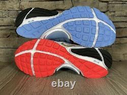 Nike Air Presto Corée Du Sud Cj1229-100 Taille Petit Homme Taille 7-9 Femmes 8,5-10,5