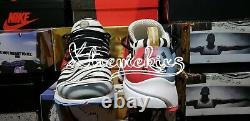 Nike Air Presto Corée Du Sud Ds XL Taille 12-13