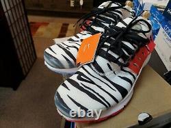 Nike Air Presto Corée Du Sud Homme XL