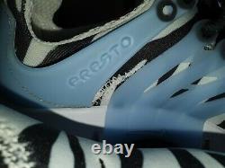 Nike Air Presto Corée Du Sud Taille Small S 6-8 Uk 7-9 Us 40-42,5 Brand New