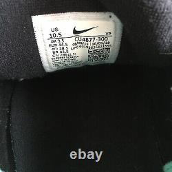 Nike Hommes Air Max 97 Hyper Turquoise South Beach Alternative Cu4877-300 Taille 10.5
