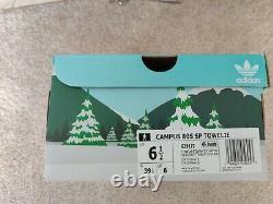 South Park X Adidas Campus 80 Serviette Gz9177 Taille 6,5