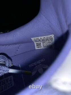 South Park X Adidas Campus 80 Towelie Gz9177 Taille 7.5 Hommes Prêts À Expédier