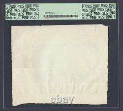 Sud Vietnam 200 Dong Nd 1966 Pick-unlisted Inverse Die Preuve Spécimen